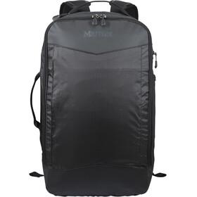 Marmot Monarch 34 Backpack Black